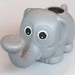 Gießkannenmuseum_Elefant
