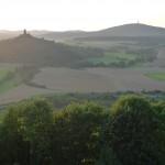 Burg Vetzberg