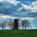 Bismarckturm 1