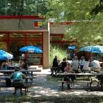 Cafeteria Phil II