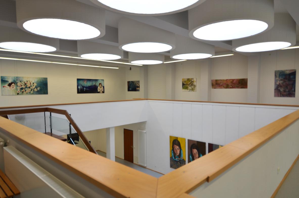 KiZ Kultur im Zentrum   Giessen entdecken   Giessen entdecken