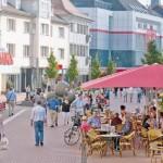 Einkaufsmetropole-Seltersweg