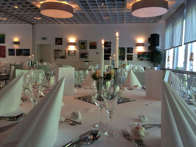Restaurant Lahnterrasse Jetzt Au Lac Giessen Entdecken Giessen Entdecken