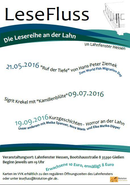 LeseFluss_Plakat