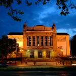 Stadttheater_Abend
