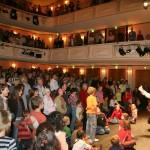 Stadttheater_Tag der offenen Tür 2007_3_RKW