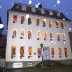 Wallenfels_Haus_Weihnachtskalender_500_Px