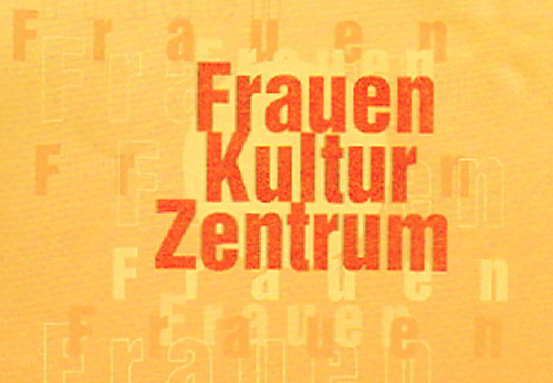 FrauenKulturZentrum