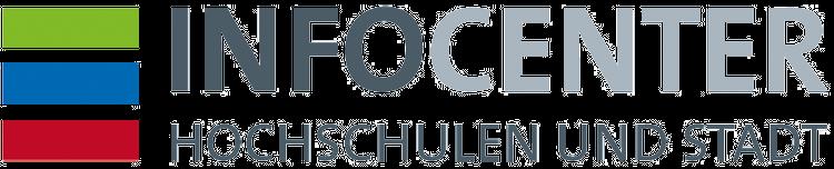 InfoCenter Logo