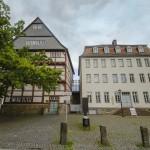 Leibsches Haus