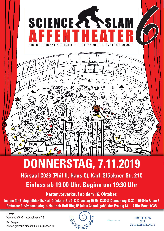Veranstaltungen Gießen Heute