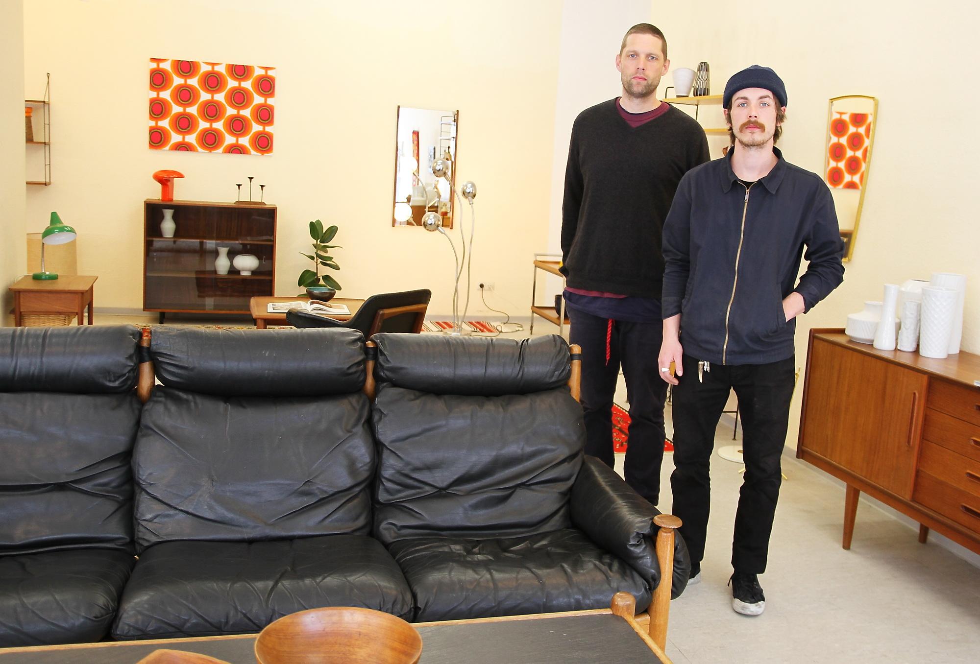 jungunternehmer hans hans giessen entdecken giessen. Black Bedroom Furniture Sets. Home Design Ideas