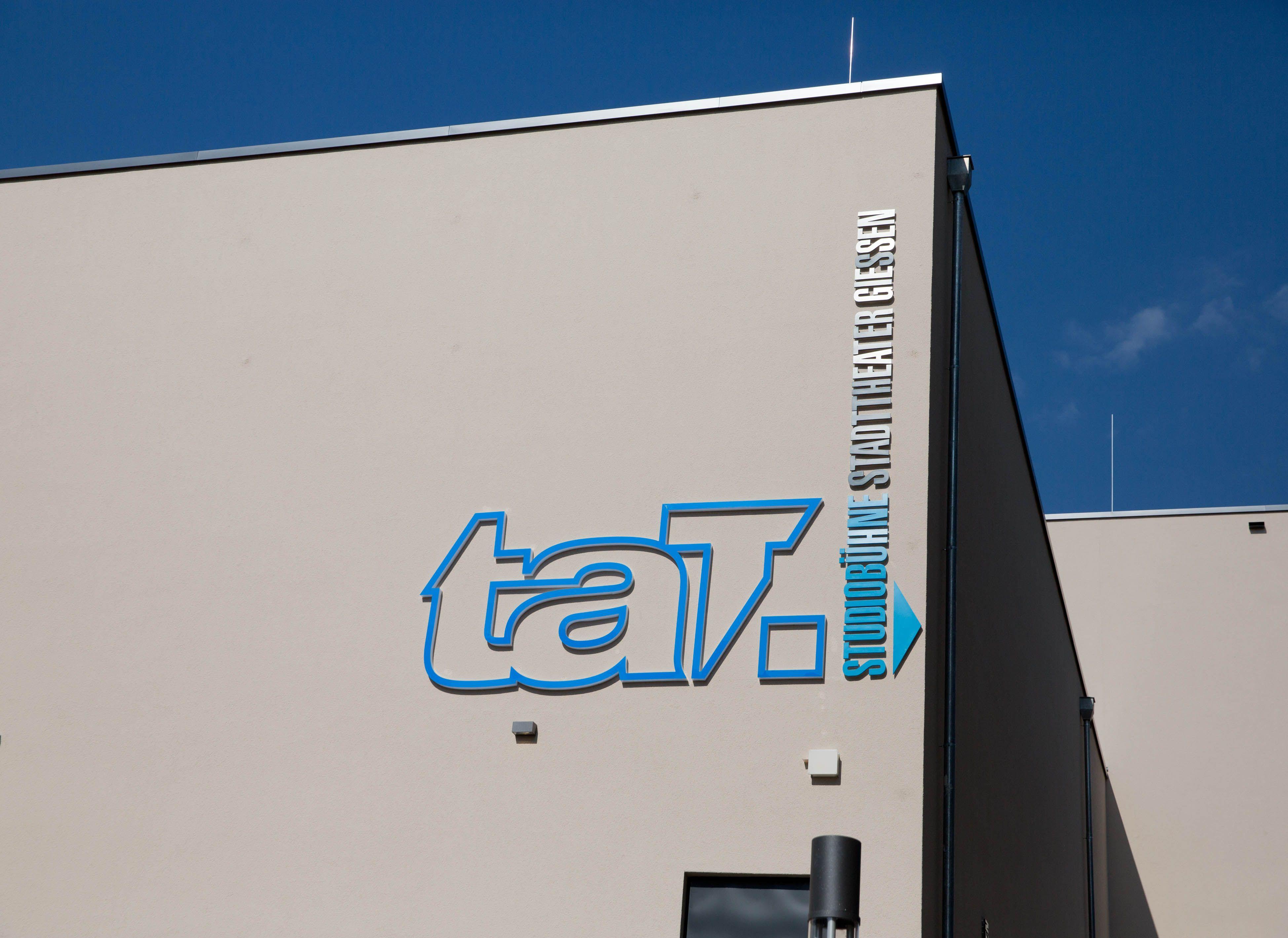 taT-studiobühne