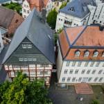 Wallenfels'sches Haus
